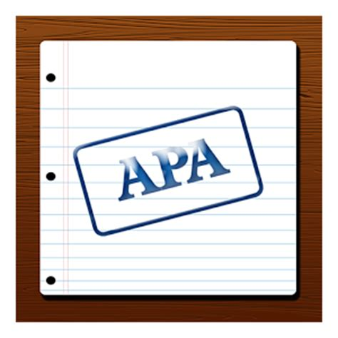 APA Style Blog: How to Cite an Annual Report in APA Style