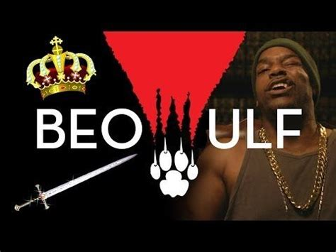 Be Student: Thesis statement for beowulf as an epic hero